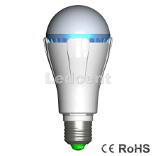 Lâmpada LED 3W