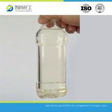 100% Eucalyptol Natural 1,8-Cineo CAS 470-82-6