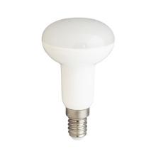 Projecteur à LED R50 6W 508lm E14 AC175 ~ 265V