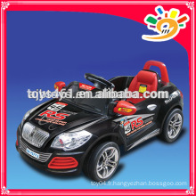 Remote Controlled Ride on Car, Kids Ride On Car, 6V 4.5AH Ride On Car