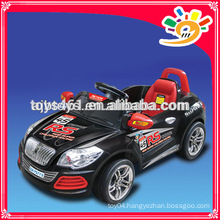 Remote Controlled Ride on Car ,Kids Ride On Car , 6V 4.5AH Ride On Car