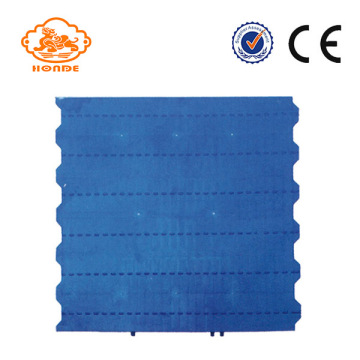 Nice Keep Warm Hard Pig Plastic Slat Flooring