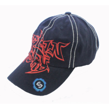 Good Quality 6 Panels Checp Baseball Cap