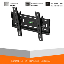 Tilt Mount for 23-42inch LED/LCD/Plasma TV