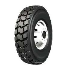 Radial truck&bus tyre TBR tyre good quality with cheap price