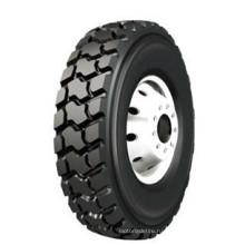 Радиальная грузовик & шины шины TBR шин хорошее качество с дешевой цене