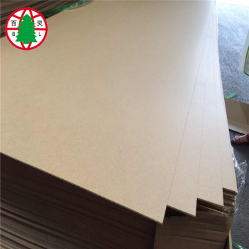 high quality melamine mdf for furniture