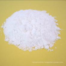 Feed Grade Dicalcium Phosphate (DCP) 18% Granular