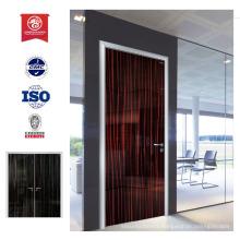solid wooden door /timber wooden doors/eco friendly wooden doors                                                                         Quality Choice