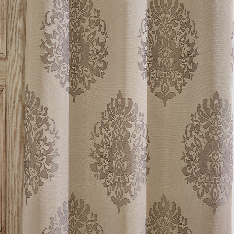 Polyester Shower Curtain WZQ180