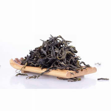 Thé vert de Yunnan Dian Cai Grade 3