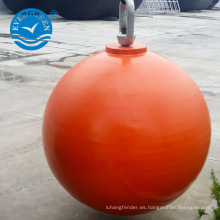 Guardabarros de espuma de alto rendimiento (protector de espuma de goma vulcanizada EVA con relleno de espuma de poliuretano)