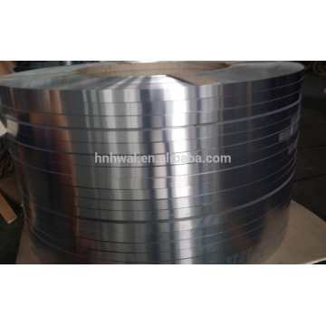 Алюминиевые катушки 1060 электронные компоненты