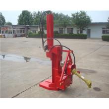 Landmaschinen Diesel Log Splitter