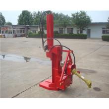 farm machine Diesel Log Splitter