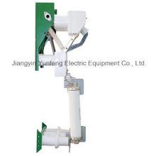 con compresión de aire arco extinción carga rotura interruptor-Yfn18-24