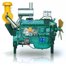 weifang good sale 6-cylinder diesel engine