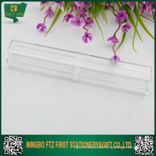 Free Sample Cheap Pen Box