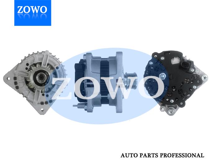 bmw auto parts 0121715042