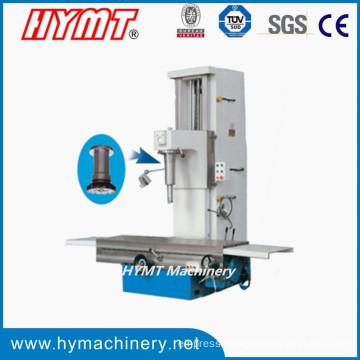 T8018A, T8018B, T8018C Vertical Cylinder Boring Machine
