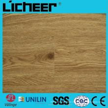 WPC floor and Vinyl flooring plank WPC floor,pvc flooring