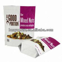 Snack Food Bag