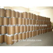 high quality agrochemical,acaricide,Fenbutatin oxide 95%TC,50%/55%SC,50%WP,CAS NO.:13356-08-6