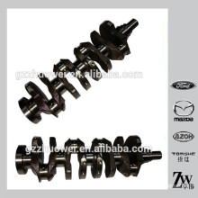 Small Auto Engine Crankshaft For MAZDA323/FP HAIMA 1800CC OEM:FP01-11-300
