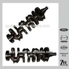 Virabrequim pequeno do automóvel para MAZDA323 / FP HAIMA 1800CC OEM: FP01-11-300