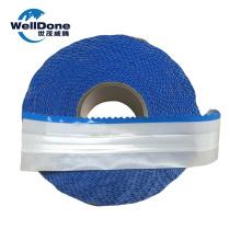 Adhesive hook and loop tape,hook loop trap,tape for diaper