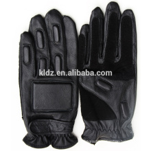 Tactical Gloves for Military Equipment