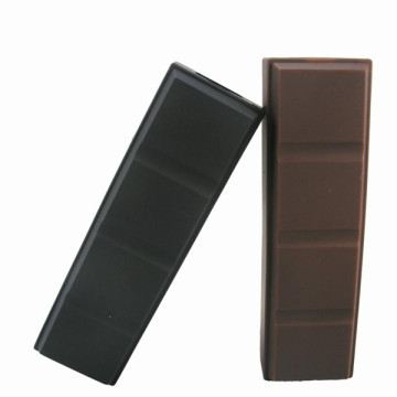 Cute Chocolate Portable Power Bank for Smart Phone