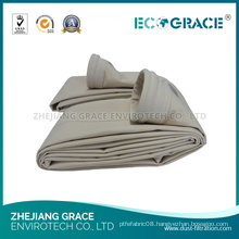 Industrial Dust Collection PTFE Filter Bag