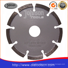 Od115mm Diamond Tuck Point Blade, Saw Blade