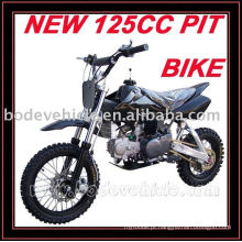 125CC MOTOR CE APROVADO (MC-632)