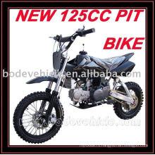 125CC MOTOR CE УТВЕРЖДЕН (MC-632)