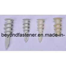 Trockenmauer Anker EZ Anker Super Anker Konische Anker Ribbed Anker Tubular Anchors