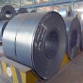 СС400 горячая Гальванизированная стальная Катушка
