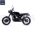 MASH+BLACK+SEVEN+250+cc+Body+Kit+Engine+Parts+Original+Spare+Parts