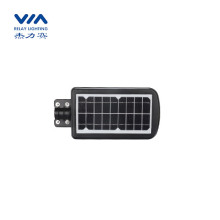 outdoor solar led street landscape light
