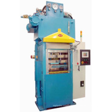 Multiplayer Automatic Heat Pressing Machine (SJ430)