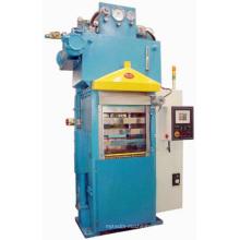 Многопользовательская автоматическая машина горячего прессования (SJ430)