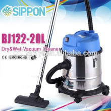 2015 Cleaning Sweeper wet and dry vacuum cleaner Home Appliance BJ122-50L
