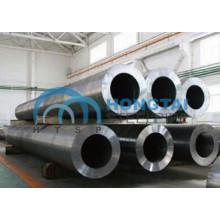 ASTM A210, ASTM A210, grade A1, ASTM A210, série C Smls Tube