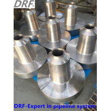 Long Neck Flange, Welding Neck Flange, Factory Supply