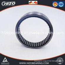Ceramic Bearing Stainless Steel Bearing Needle Roller Bearings (NK14/12, NK14/20)
