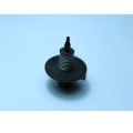 Superior AA8DY11 NXTIII H08M 1.3 Nozzle