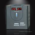 LED-Anzeige 10000VA 6000W Spannungsregler