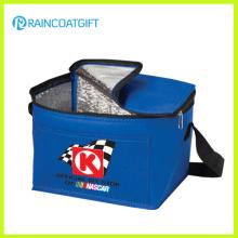 Mittagessen-Kühltasche im Freien mit Schulter Strape Rbc-081