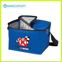 Outdoor Lunch Cooler Bag with Shoulder Strape Rbc-081